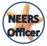 NEERS Officer